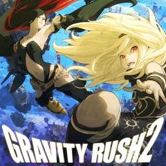 PSN: Neue Angebote - u.a. mit: Gravity Rush 2 (PS4) für 12,99€