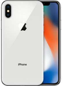 Iphone X mit 256GB