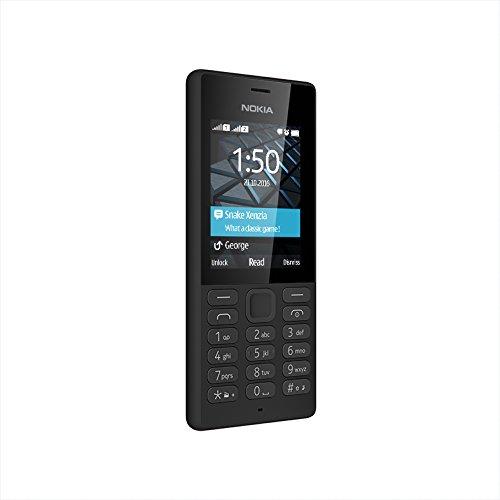 Nokia 150 Dual SIM Handy