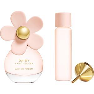 Parfumdreams: Marc Jacobs Daisy Eau So Fresh & Refill + GRATIS Marc Jacobs Shower Gel