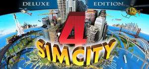 [Steam] SimCity™ 4 Deluxe Edition