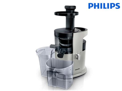 Philips HR1882/31 Entsafter für 128,90€