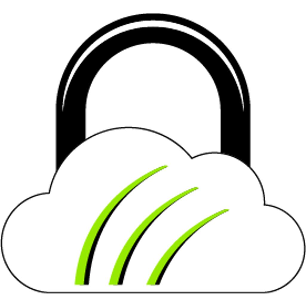 TorGuard VPN 50% Coupon: LifeTime50  - 1,68€ im Monat