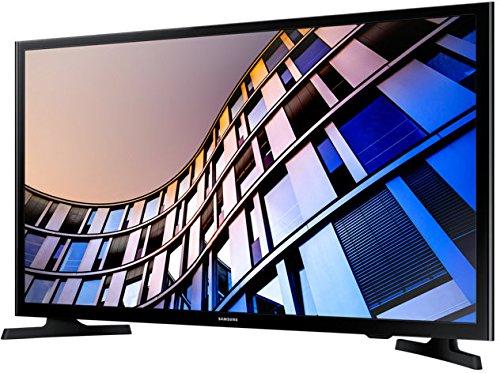 [Amazon] Samsung UE32M4005 für 156,30 € statt 205 €