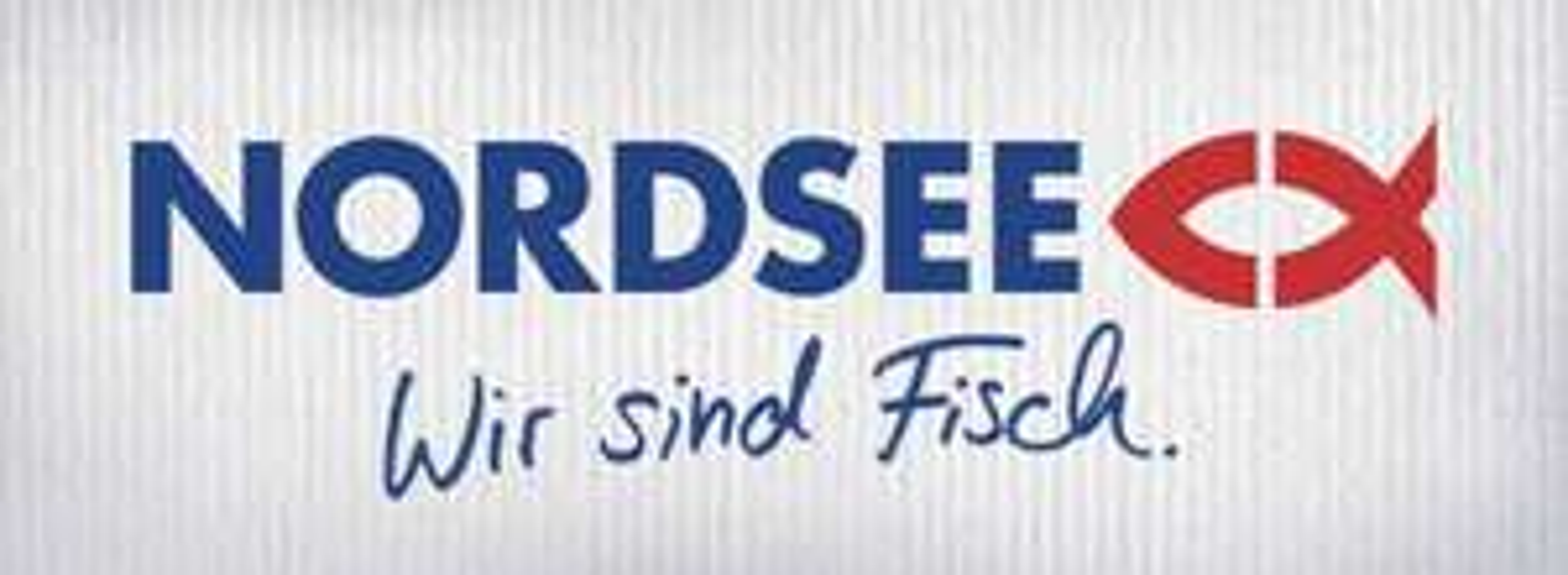 NORDSEE Gutscheine - bis 29.04.2018