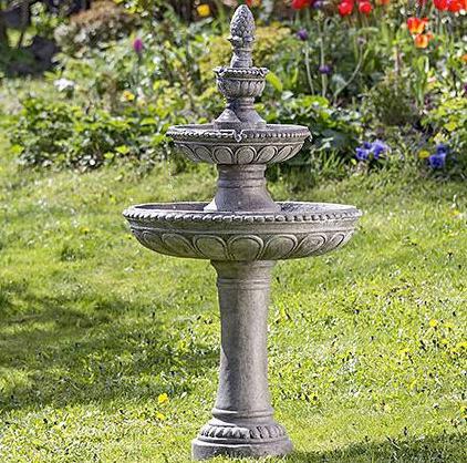 Jungbrunnen für den Garten zum Bestpreis!