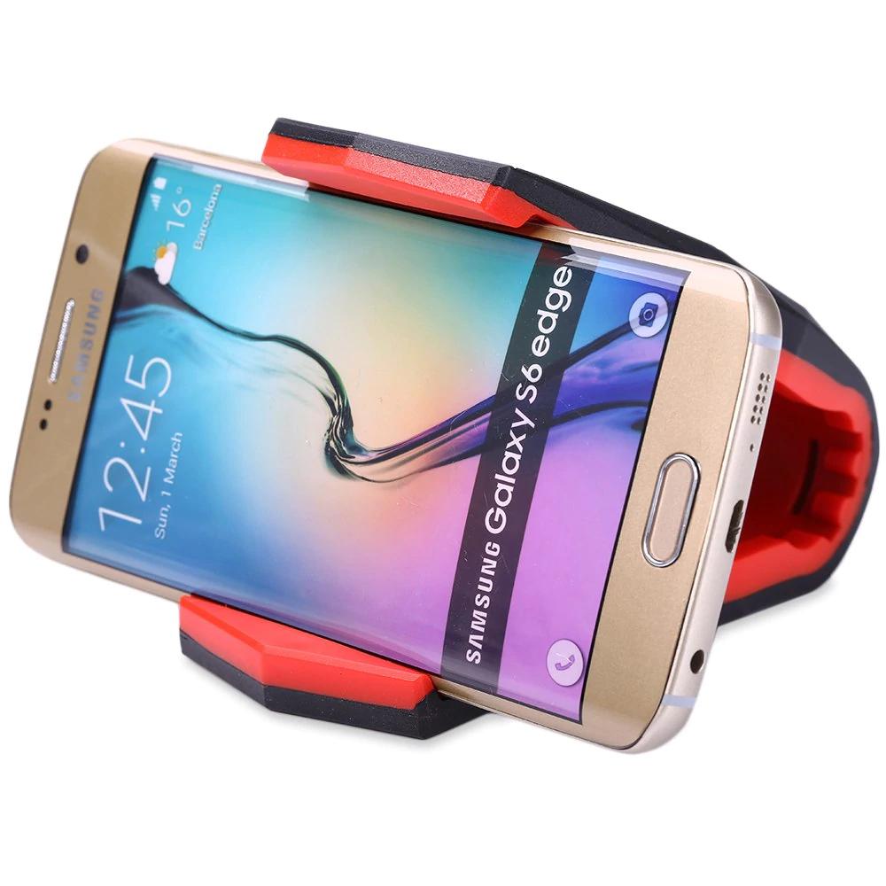 Smartphone Krokodilklemme für nur 3,28€ inkl. VSK