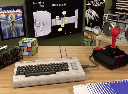 C64 Mini inkl Versand (Vorbesteller)