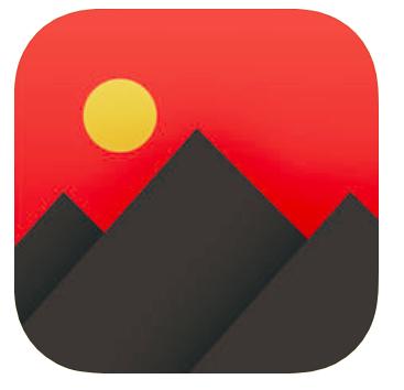 Für die Künstler unter euch: Pixomatic Pro & Pixomatic Photo Editor GRATIS (iOS)