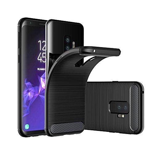 [Amazon.de] Samsung Galaxy S9 Plus Hülle Begrenztes Angebot für Free!