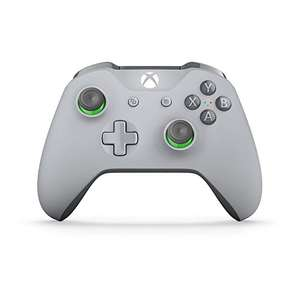 Xbox Wireless Controller (verschiedene Editions)