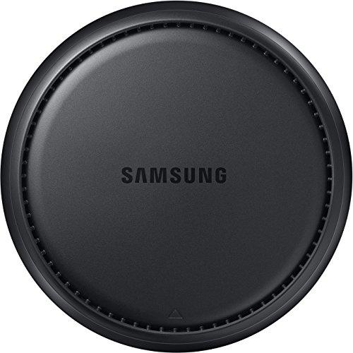 Samsung DeX Station (Samsung S8/+ als PC nutzen)