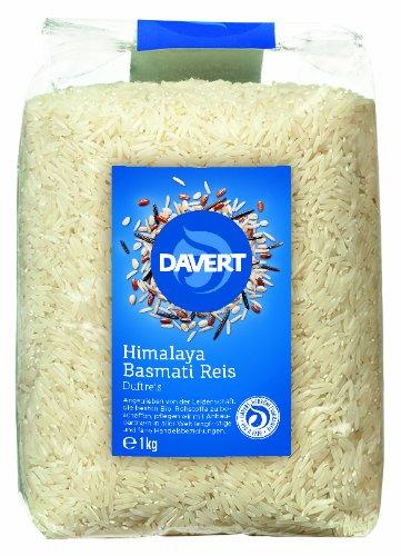 [Amazon Pantry] So billig bekommt ihr ein Stückchen (1kg) Himalayayayayayayaya ins Haus! [&Pringles Osteraktion, gratis Pantry Versand]