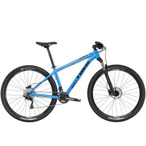 "[XXLSports] TREK X Caliber 9 (2017) 29"" Disc Mountainbike um nur 499€ / 528€"