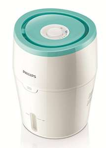 Amazon - Philips HU4801/01 Luftbefeuchter  59,99 Euro