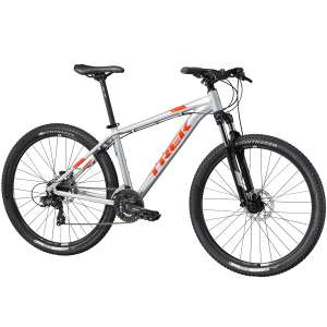 "[XXLSports] TREK Marlin 5 (2017) 27,5/29"" Disc Mountainbike um nur 249€"