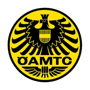 ÖAMTC: Welcome Days am Schubertring mit einigen Aktionen
