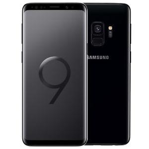 [Ebay] Samsung Galaxy S9 für 704€ mit Logoix