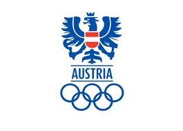 Abverkauf - Olympia Pyeongchang 2018 Kollektion