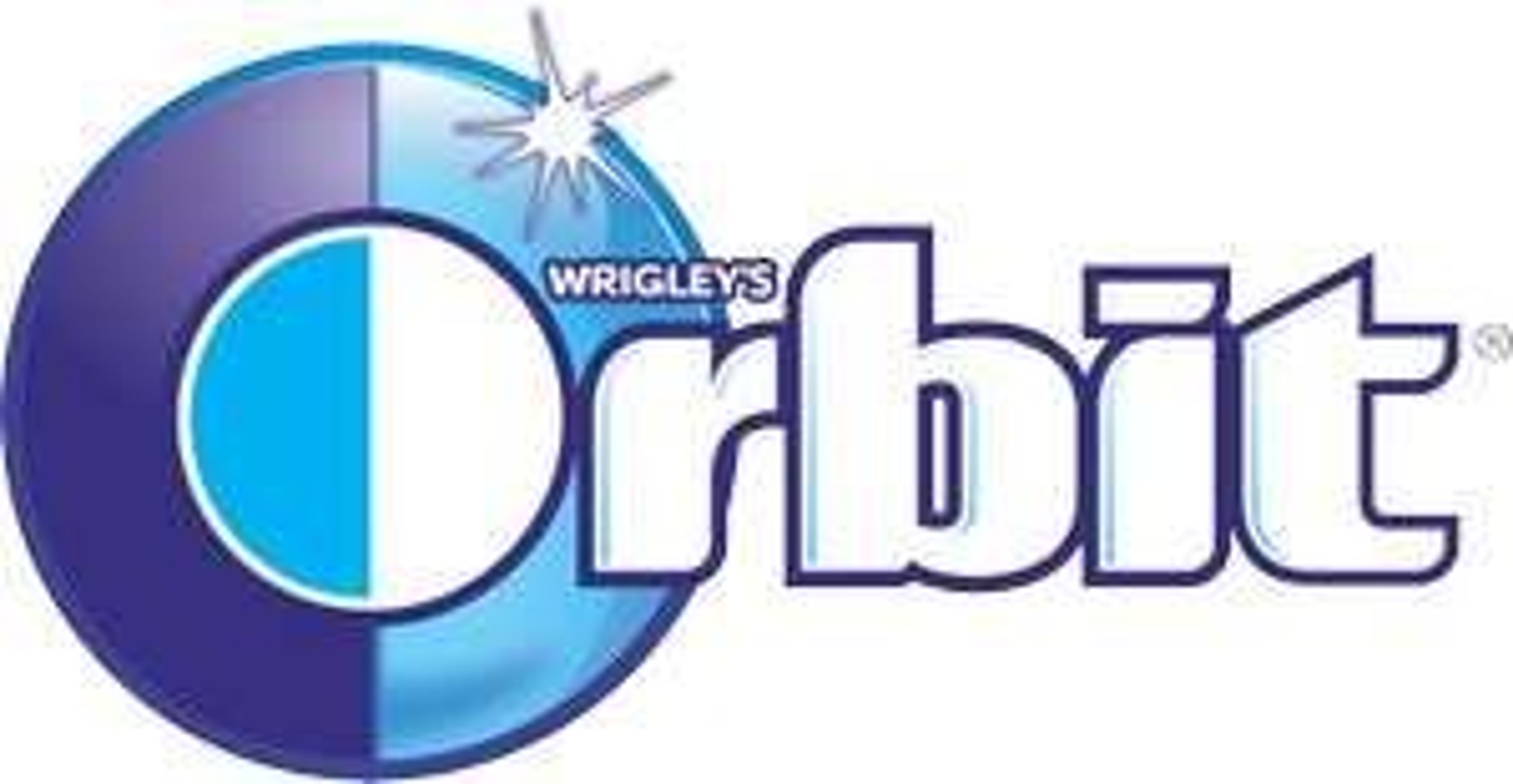 ORBIT 10er fast gratis - Billa/Merkur <-> Marktguru
