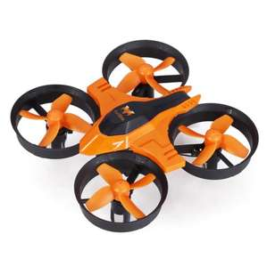 [Rosegal] FuriBee F36 Gyro RC Quadcopter für 6,55€