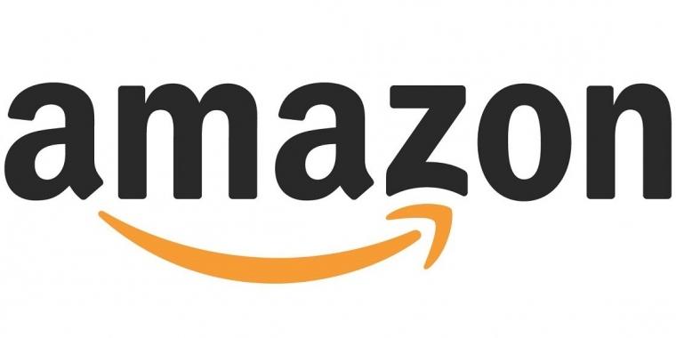 Amazon.de - € 30 aufladen und € 5 geschenkt bekommen