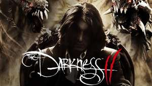[Humble Store -> Steam] The Darkness II kostenlos