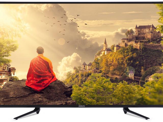 TV gucken und keine GIS zahlen!