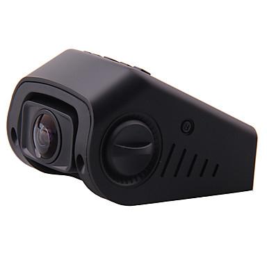 [LightInTheBox] A118C-B40C Full HD Dash Cam für 20,22 €