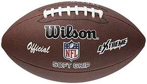 "Wilson ""NFL Extreme"" American Football"