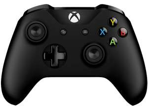 [saturn.at] Xbox One Controller + Playerunknown's Battlegrounds - Game Preview Edition (Xbox One)