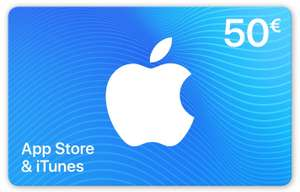 Itunes bei Paypal +10% extra