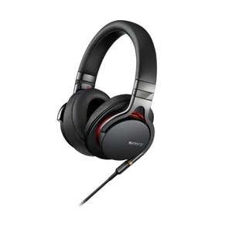 [cyberport.at] Sony MDR-1A Over Ear Kopfhörer für €99,- Bestpreis !