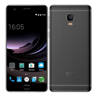 [Efox] LTE Budgetsmartphone ELEPHONE P8 MAX 4GB RAM 64GB ROM BESTPREIS