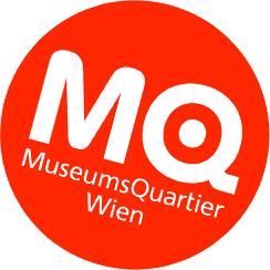 MuseumsQuartier Wien: neue Enzis + gratis Mini Golf + gratis Konzert - 5.4.2018
