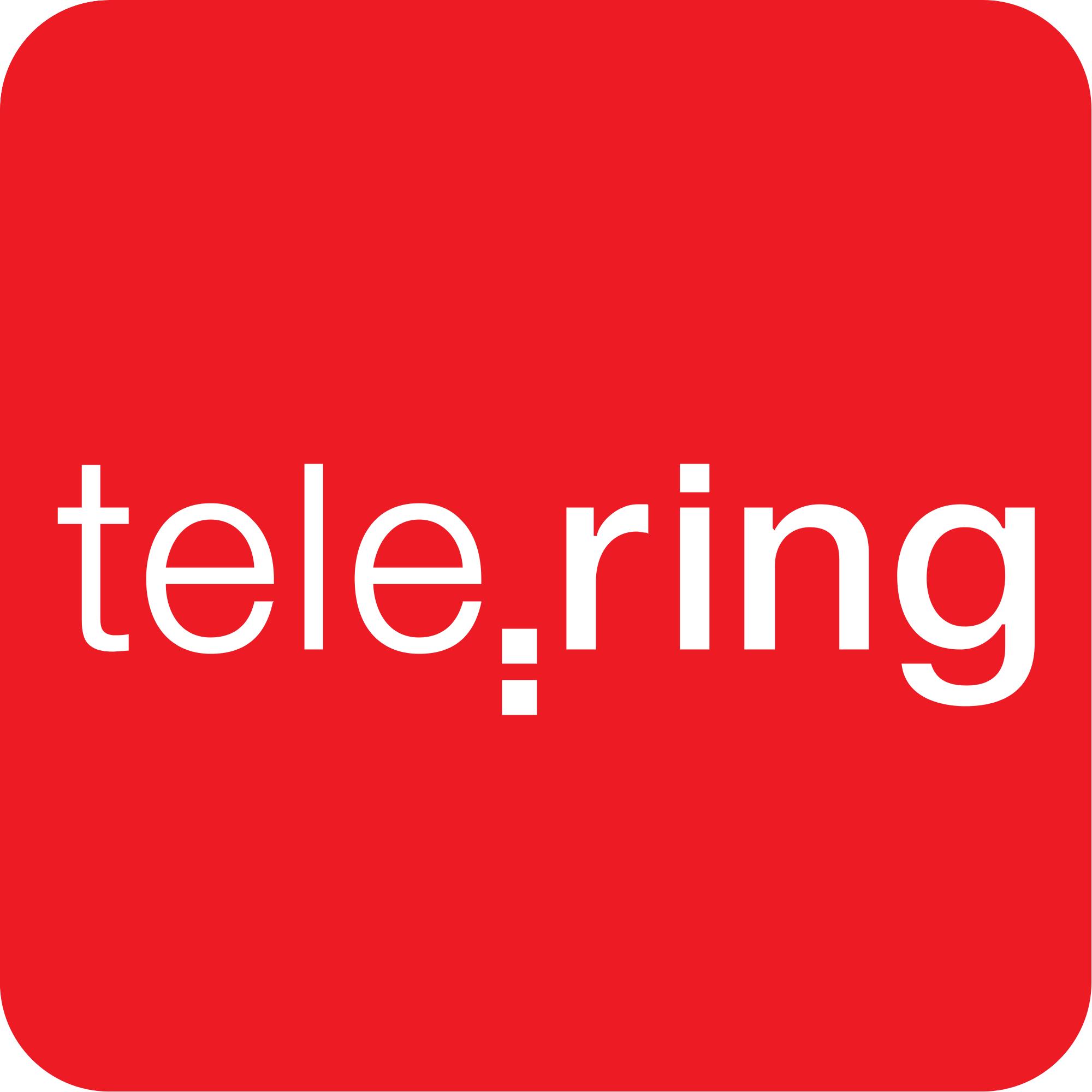 Tele.Ring - neue Handytarife (Vertrag und SIM-only)