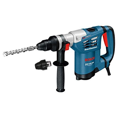 Bosch GBH 4-32 DFR Professional Bohrhammer