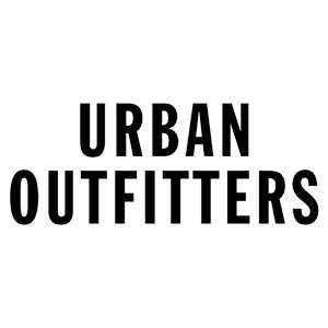 [Urban Outfitters] 30% auf alles - inkl. Sale Artikel