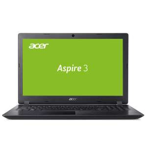 "Acer Aspire 3 (A315-41-R2GU) 15,6"" Full-HD (matt) AMD Ryzen 5 2500U 8GB DDR4"
