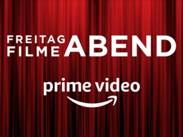 [amazon.de] Prime Video Freitag Filme Abend - Filme leihen für je 0,99 Cent