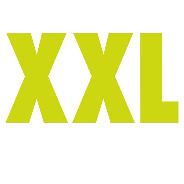 XXLSports: -20% auf fast Alles