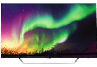 Philips 65OLED873/12 164cm (65 Zoll) OLED Fernseher für 2499€