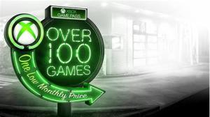 [cdkeys.com] 3 Monate Xbox One Games Pass wieder zum sehr guten Preis verfügbar (Xbox One)