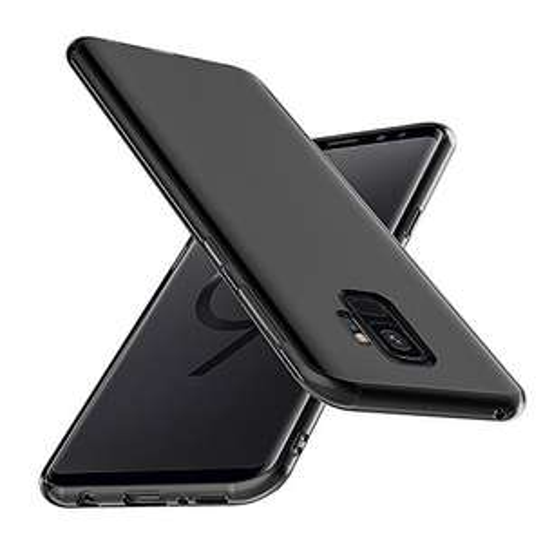 [Amazon.de] Samsung Galaxy S9 Hülle Begrenztes Angebot für Free!