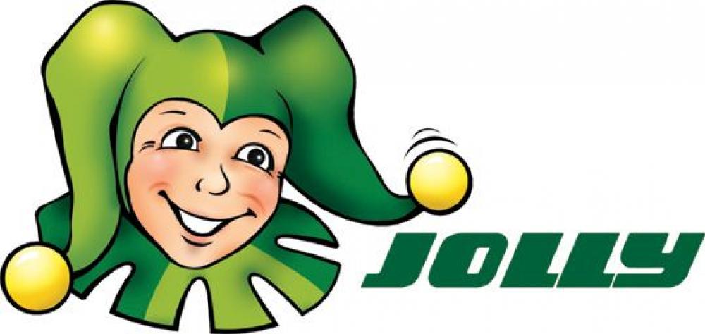 [ww.jolly-shop.eu] Preisjäger/in holt den Jolly raus... -20% auf alle personalisierten Produkte im Jolly Online-Shop
