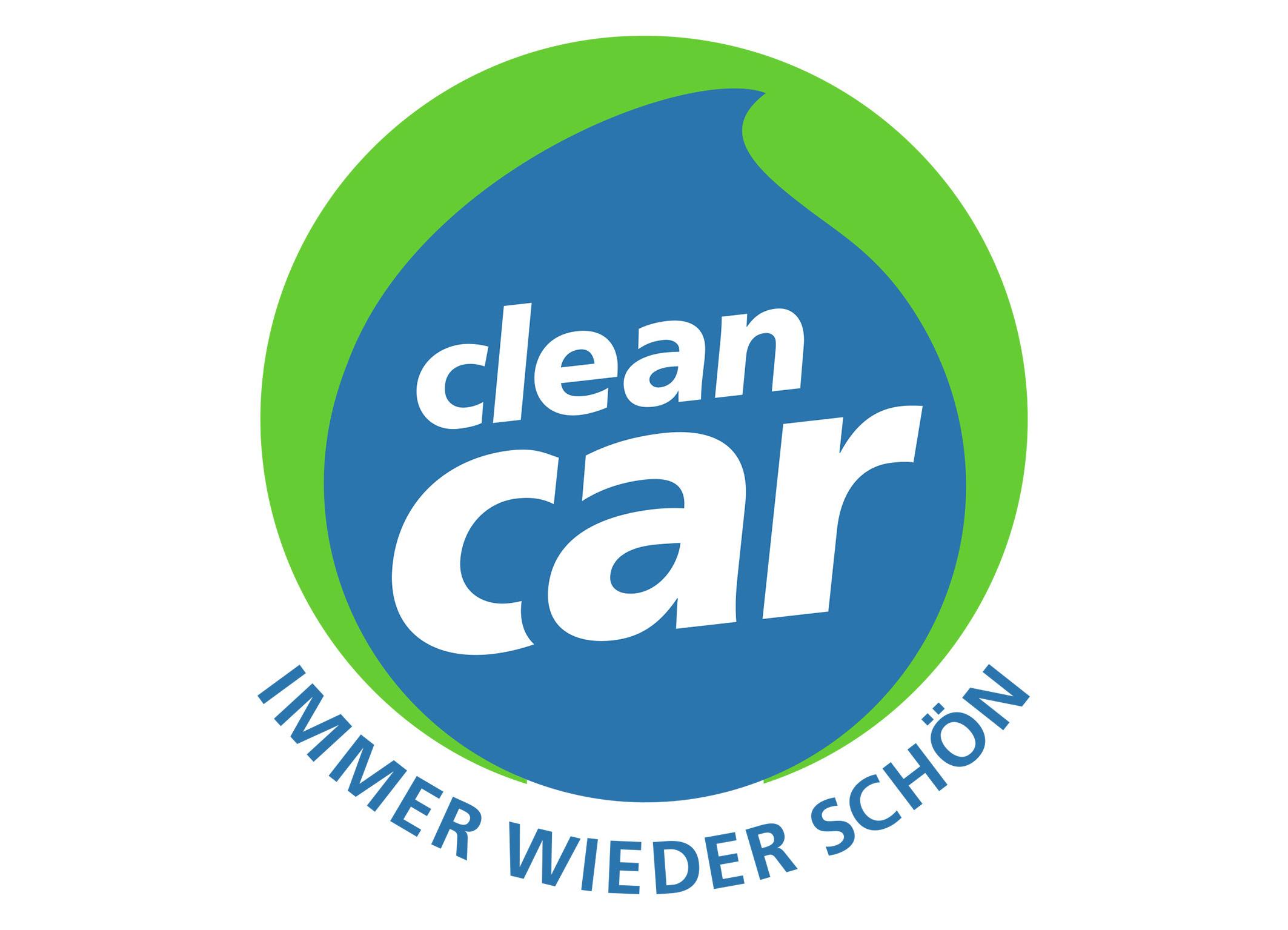 [Regional: Wien Nord,West,Süd] Autowäsche