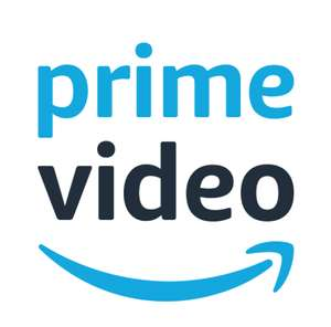 6 Monate Amazon Prime Video kostenlos