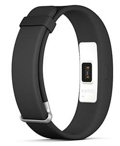 Sony Smart Band 2 SWR12 Fitnesstracker