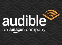 Audible.com: 2 Monate Audible Gold + 2 Hörbücher nach Wahl + 10$ Amazon.com Gutschein, GRATIS