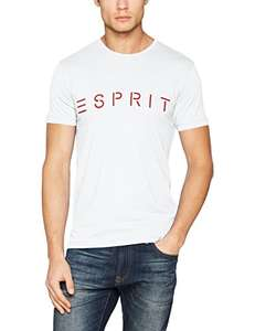 [Amazon.de] Esprit T-Shirts im Plus Programm um nur 5,99€